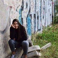 Paloma Gracia
