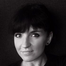 Angelika Krochmal