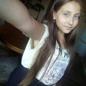 Bianka Kalocsai
