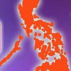 Morbie Philippines