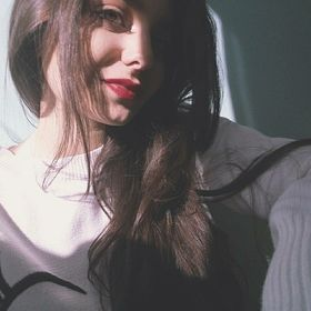 Diana Gaitan