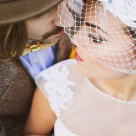 Wedding Inspirations - Slubne Inspiracje
