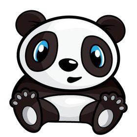 Panda Baba bolt