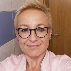 Anna Gwardiak