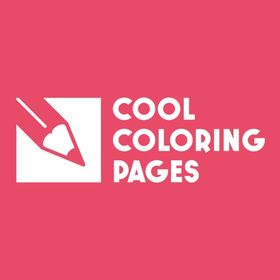 cool-coloring-pages.com