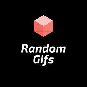 random gifs with sound videos