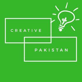 Pakistan Creative
