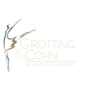 Grotting and Cohn Plastic Surgery
