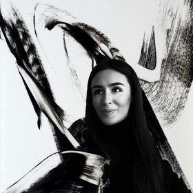 Eleni Dragatsi