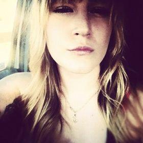Kayley Babic