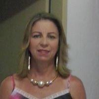 Marcia Blunck