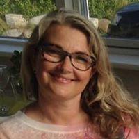 Dorte Houmann Galsgaard