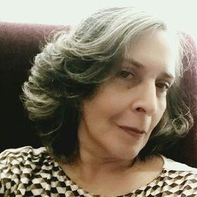 Ana Lúcia Soares