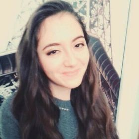 Ancuta Mihaela