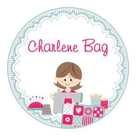 Charlene Bag