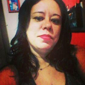 Aldenia Rodrigues