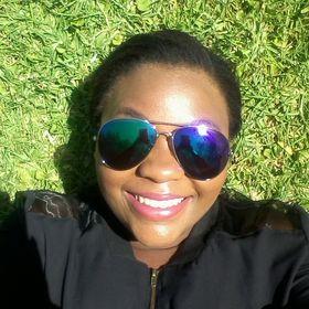 Fanele-Abongwe Zama