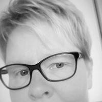 Jaana Kyllönen