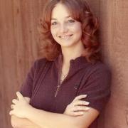 Darcia Snyder