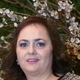 Tania Tauby