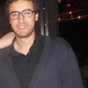 Ali Ouled