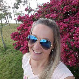 Adriana Soares