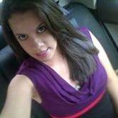 Sara Uribe Varela