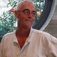 Massimo Scalini