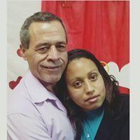 Vanderlei Maia Garcia