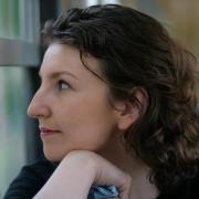 Melinda Csapó