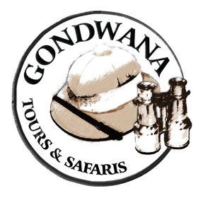 Gondwana Tours & Safaris
