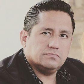 Cristian Glz. Mejia