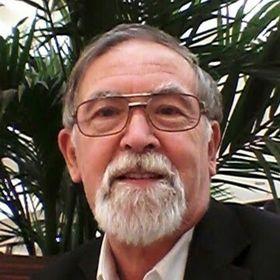 Sándor Somogyi