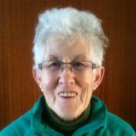 Hilda Hinrichsen