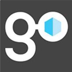 Goforbox