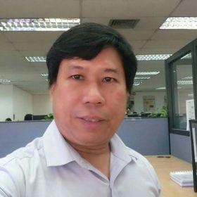 Angkut Roongsaengjan