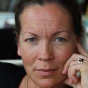 Malena Östergren Arvidsson