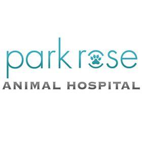 Park Rose Animal Hospital