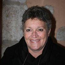 Marion Wiering