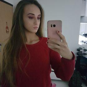 Niki Juríčková