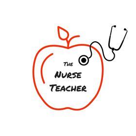 Joan  - The Nurse Teacher