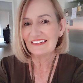 Cathy Moar