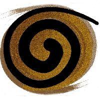 Garimpo Online (garimpoonline) no Pinterest de200d3b4e778