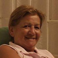 Aynur Poyraz
