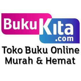Bukukita.com