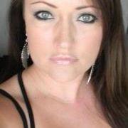 Kelly Shepherd