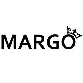 MARGO Concept