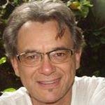 Osmar Casagrande