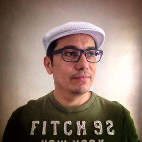 Ernesto Montero
