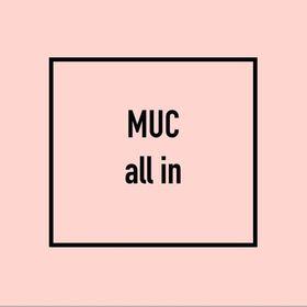 München All In